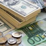 Dolar – Euro kuru bugün ne kadar? (25 Mart 2020  dolar – euro fiyatları)