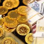 Dolar – Euro – Altın kuru bugün ne kadar? (17 Ağustos 2020 dolar – euro – altın fiyatları)