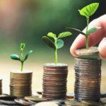 BES toplam fon büyüklüğü 150 milyar liraya yaklaşıyor