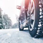 Kış Lastiği Özellikleri ile İlgili Yanlış Bilinenler ve Merak Edilenler