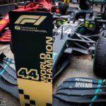 Formula 1'de Sezonun En İyi Yarışı Türkiye
